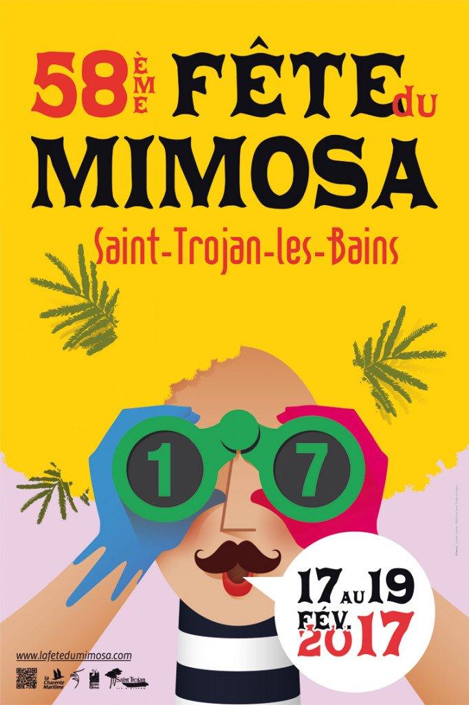 France carnaval et bande de carnavaleux et leurs bals - Office de tourisme saint trojan les bains ...