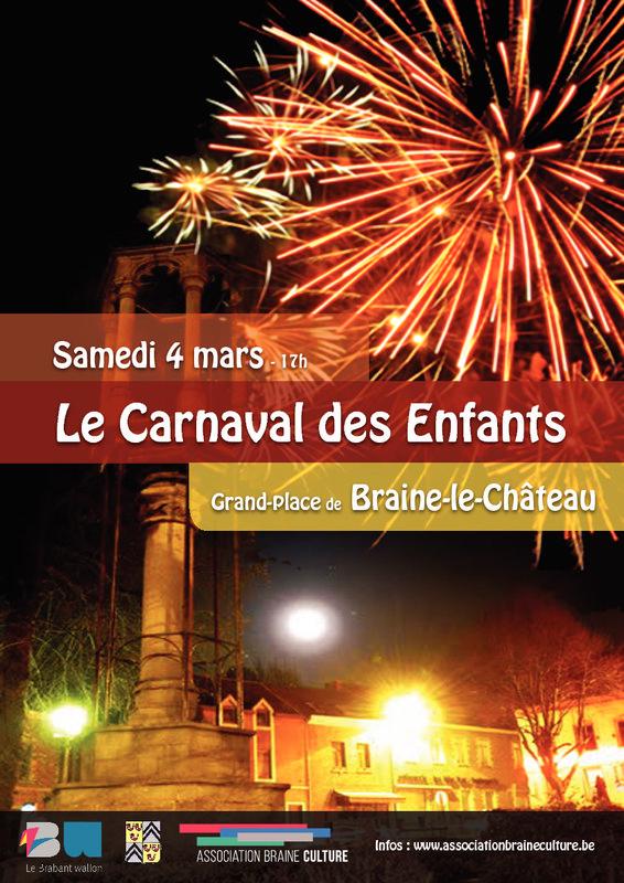 mars - Samedi 4 mars 2017 carnaval des enfants de Braine  le Château  Carnaval-2017-des-enfants-de-braine-le-chateau
