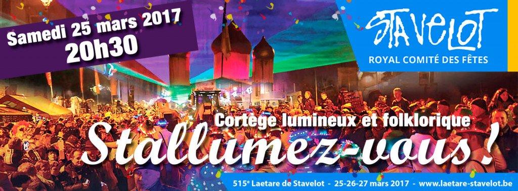 mars - Samedi 25 mars 2017 au Lundi 27 mars 2017 Carnaval des Blancs-Moussis STAVELOT Javelot-2017-stallumez-vous-1024x379